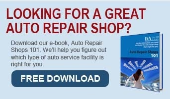 Auto Repair Shops 101 Free Download