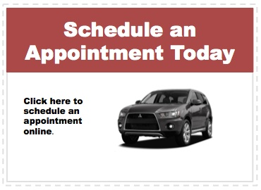 Car Service Ellicott City Md