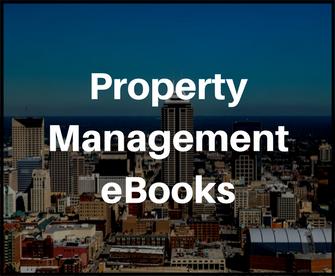 Property  Management eBooks