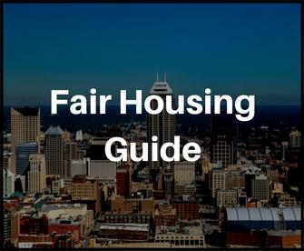 Fair Housing Guide