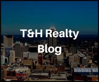 T&H Realty Blog