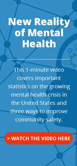 Mental Health Video