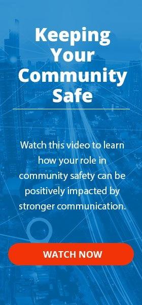 Universal - Citizen Engagement Video Sidebar CTA