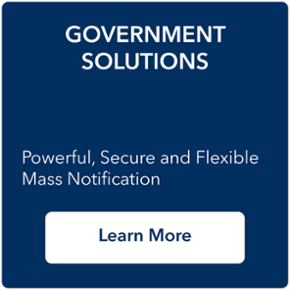 Industry Solutions - Government
