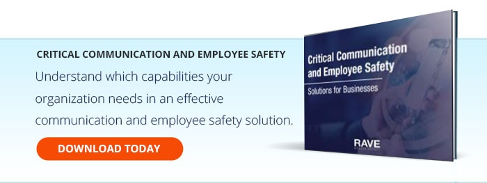 Universal - Business Safety Solutions Evaluation Kit