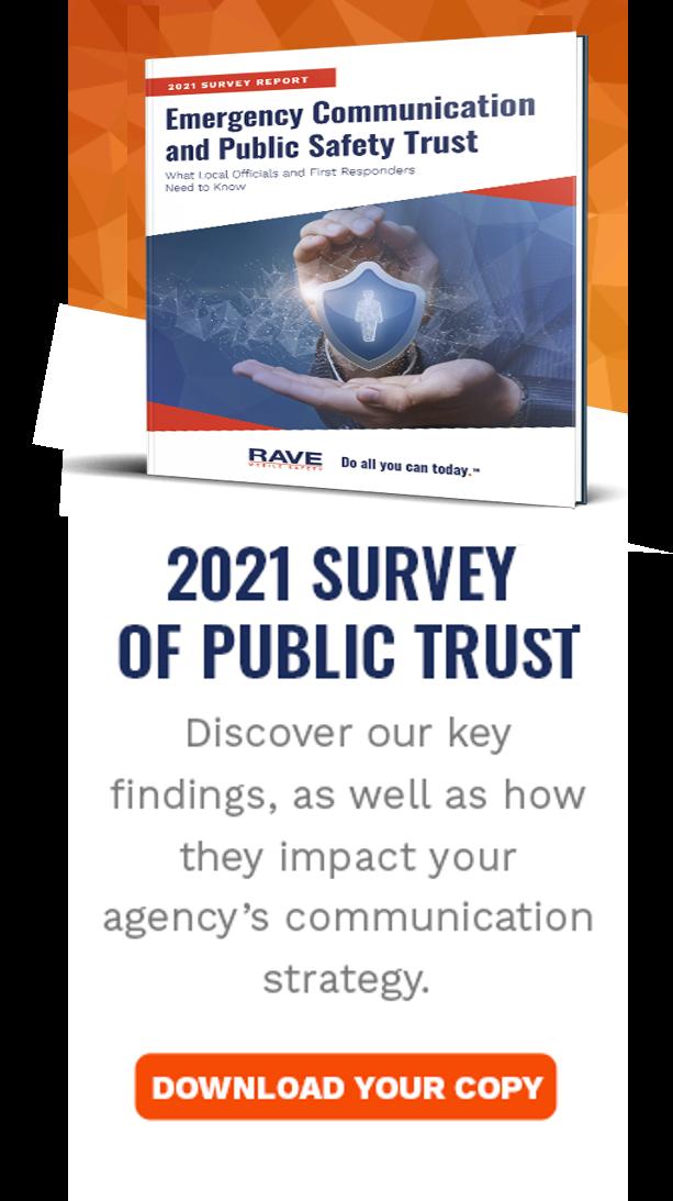 Public-Trust-Survey-2021
