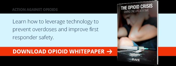 Download Opioid Crisis Whitepaper
