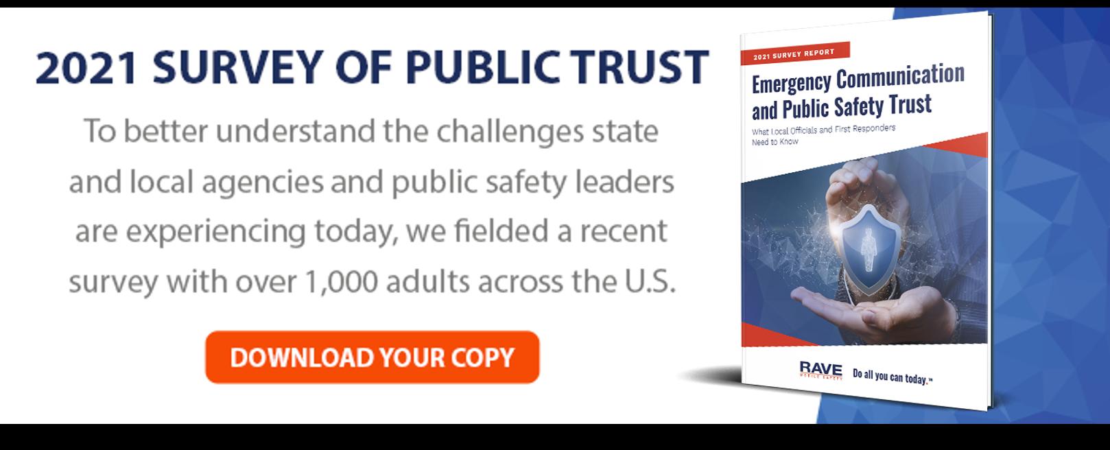 Survey_Public_Trust_2021
