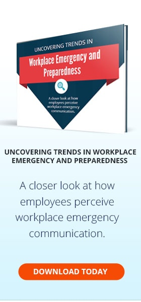 Universal - Uncovering Trends in Workplace Emergency & Prep Sidebar CTA
