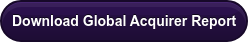 Download Global Acquirer Report