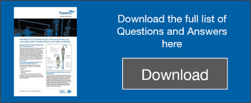 Download the full Questions and Answers on a Tracerco Diagnostics FCCU Study