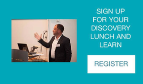 Sign up for a Discovery lunch and learn