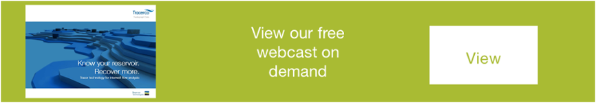 View our free webcast on demand