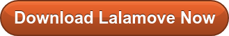 Download Lalamove Now