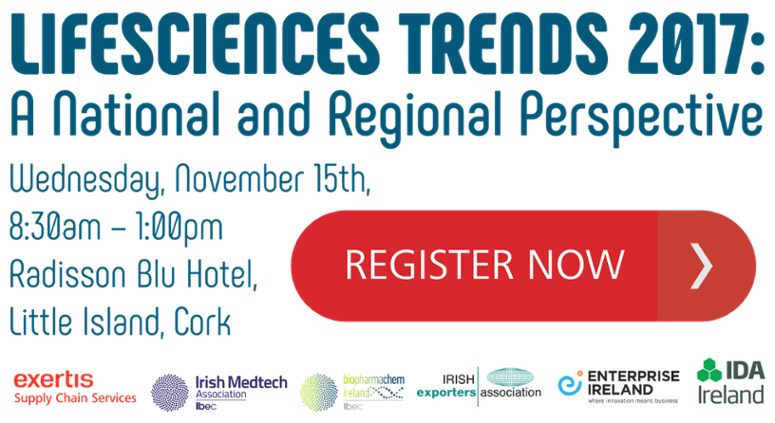 https://www.eventbrite.ie/e/lifesciences-trends-2017-a-national-regional-perspective-tickets-36891194556?aff=es2