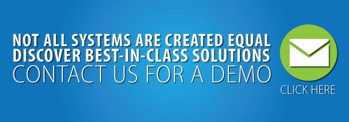 Cloud Solutions Demo