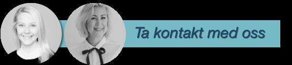 Ta kontakt med Inbound Norway
