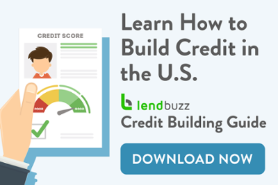 how to build credit with no ssn