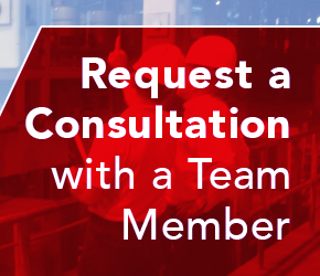 Request a Consultation with Conrad Kacsik