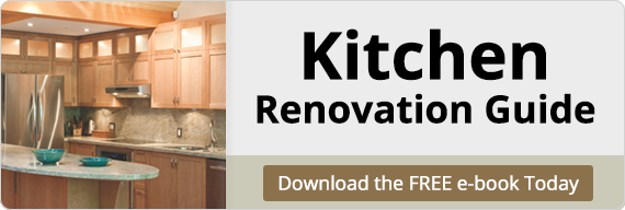 kitchen-renovation-guide