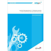 case-study-design-implementation-and-ongoing-support-of-the-SAPGRC-v10.0-solution