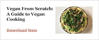 Vegan from Scratch