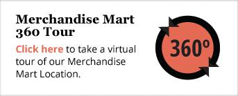 merchandise mart
