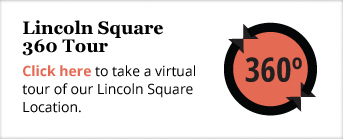 lincoln square 360 tour