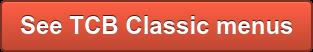 See TCB Classic menus