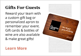 gifts_for_guests