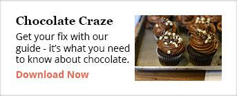 Chocolate Craze