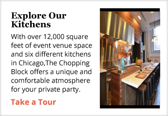 Explore_Kitchens