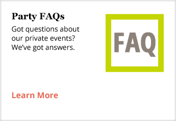 party_faqs