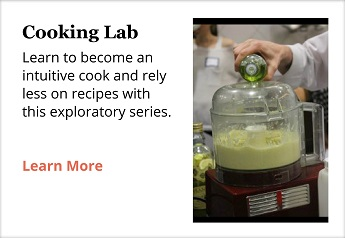 cooking_lab