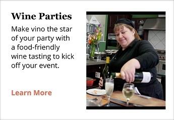 wine_parties