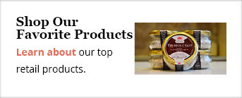 Shop our Retail Products
