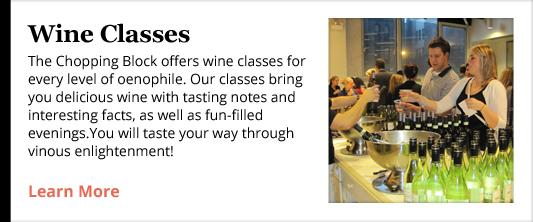 wine_class_long