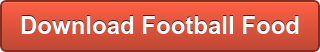 Download Football Food