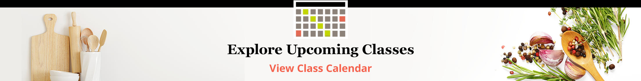 prinatable calendars