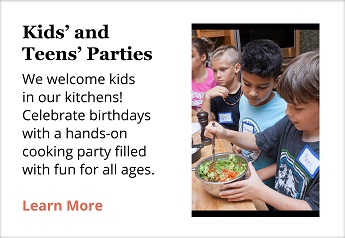 Childrens_parties