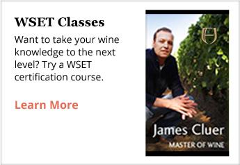 wset_classes