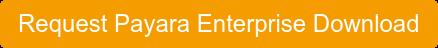 Request Payara Enterprise Download