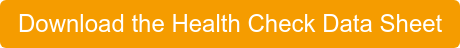 Download the Health Check Data Sheet