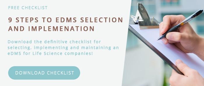 Download Checklist Now