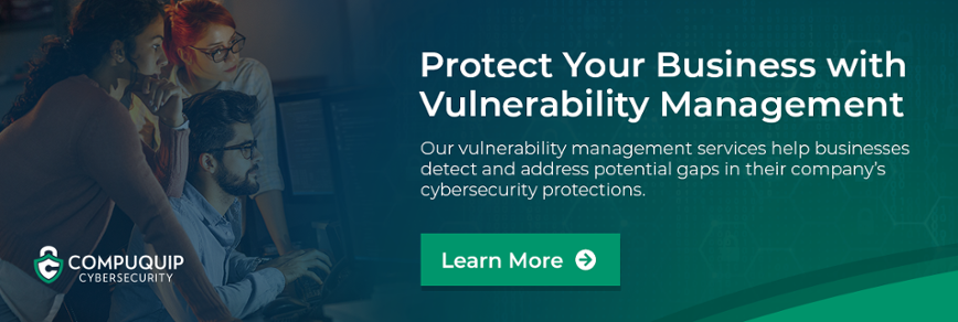 vulnerability-management-services