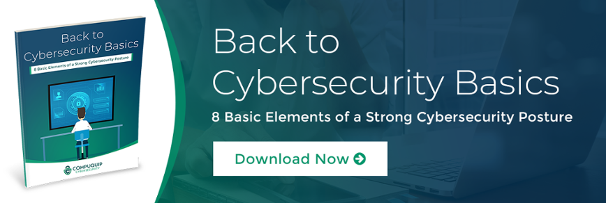 back-to-cybersecurity-basics