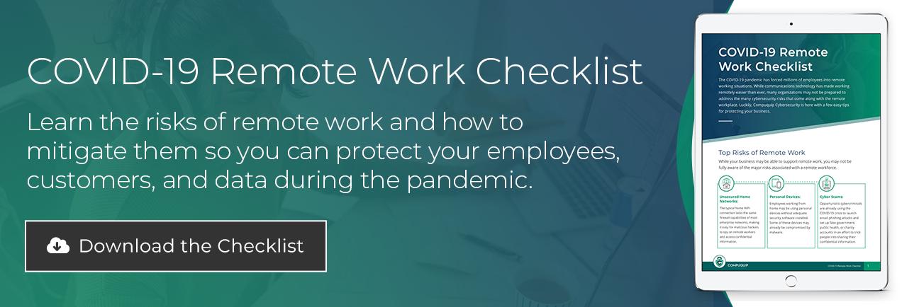 covid-19-remote-work-checklist