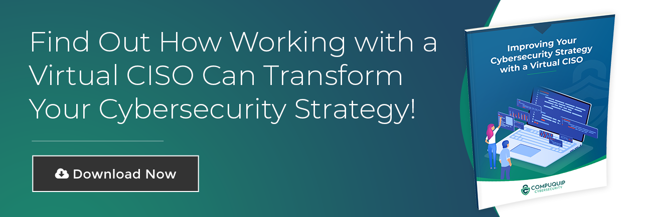 improving-your-cybersecurity-strategy-with-a-virtual-ciso