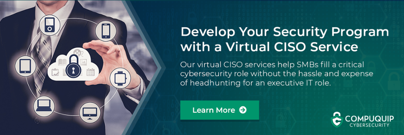 virtual-ciso-services