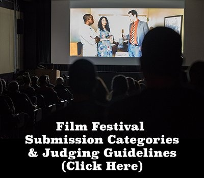 Film Festival Judging Guide